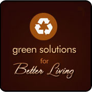 Premiere Copper Products: Green Solutions for Better Living